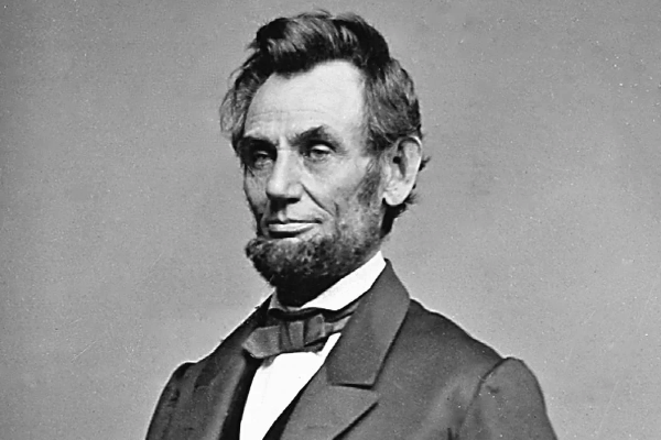 Strange But True Stories About Lincoln